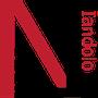Nick Iandolo – 21st Century Digital Writer – Portfolio