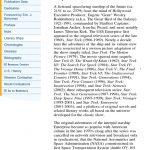 Houghton Mifflin Harcourt Collegiate Companion Website, History - Literary Ships, Edited by Nick Iandolo.